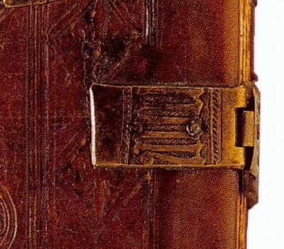 Augsbourg, vers 1475.jpg