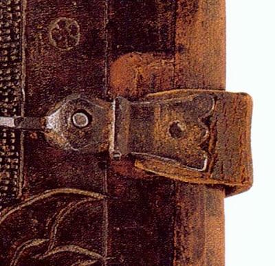 Autriche, vers 1435.jpg