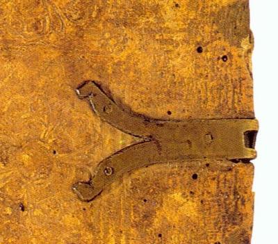Bâle, 1496.jpg