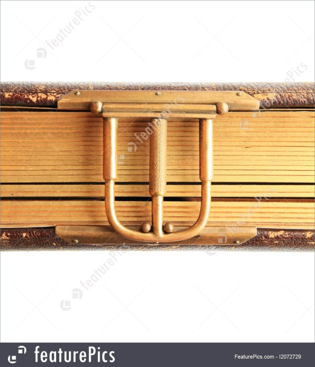 buckle-book-clasp-stock-picture-1072729.jpg
