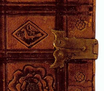Nuremberg, vers 1495.jpg