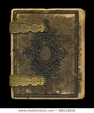 stock-photo-antique-photo-book-cover-386126626.jpg