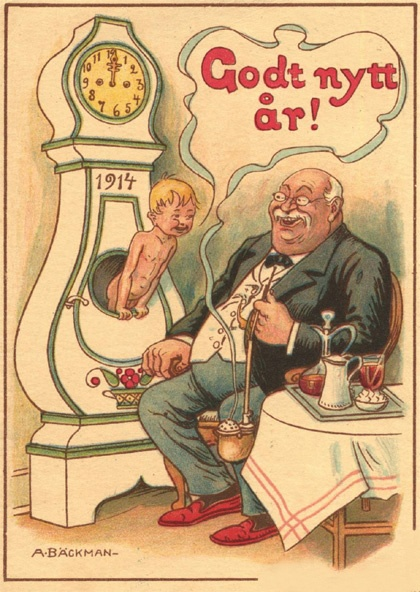 0fc44493372c93e0a88ee01cad7b4b21--happy-new-year-vintage-cards.jpg