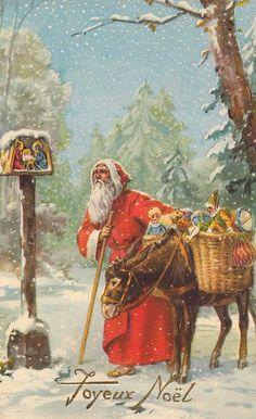 19f26ef71d95557fa7f922d65f050213--christmas-postcards-vintage-christmas-cards