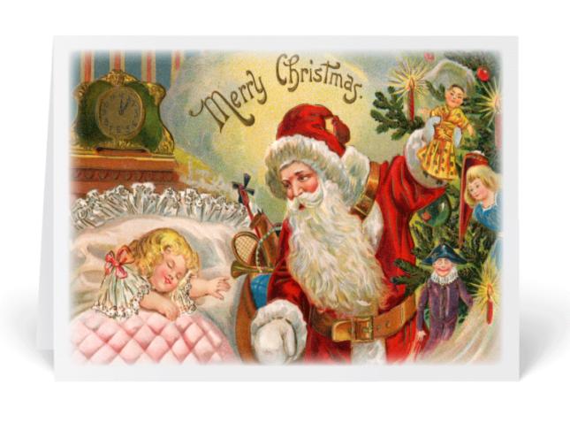 36055_vintage_victorian_santa_christmas_cards-777x575