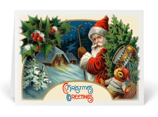 36058_victorian_santa_vintage_christmas_cards