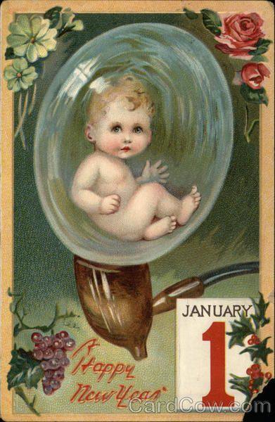 3a9a01c8f991b30a18c5363b9a2a3240--vintage-greeting-cards-vintage-postcards.jpg
