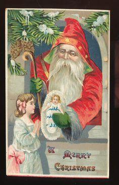 4325519e32c66de035d81ea88db2fa3e--victorian-christmas-christmas-christmas