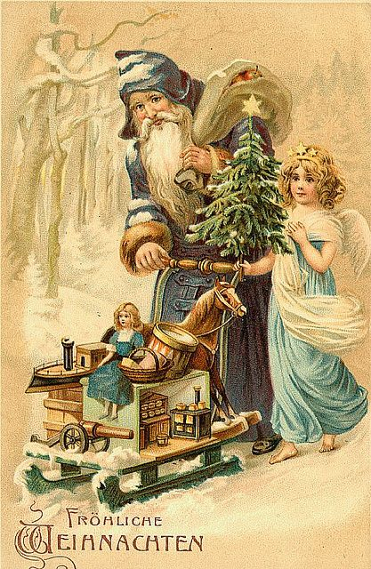 43c84292a1f55b5740bb58da90370d46--christmas-postcards-christmas-greetings