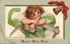80cf7e0324944fa419cf658bf880c503--vintage-clipart-vintage-cards.jpg