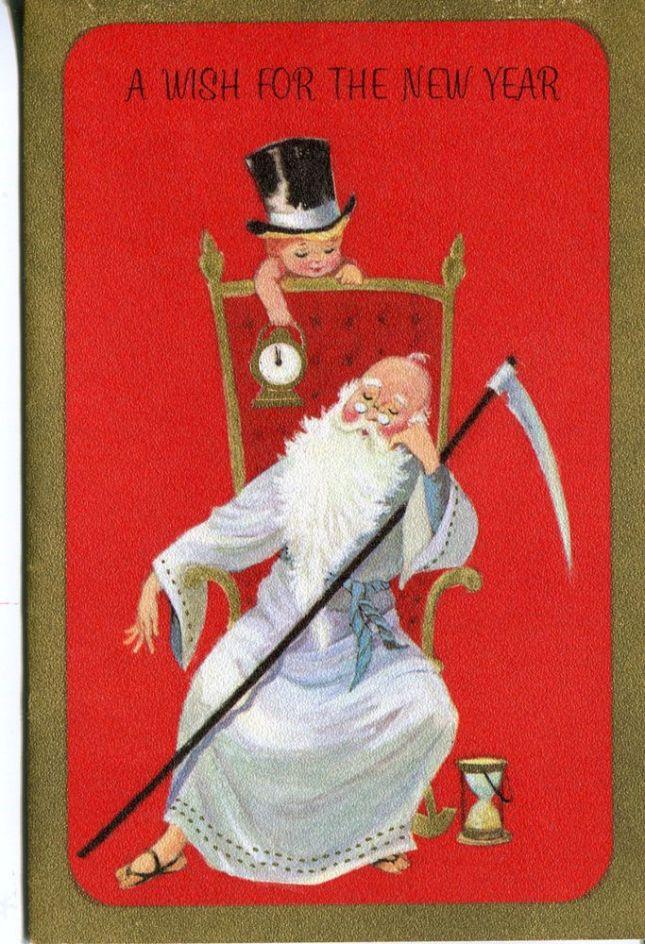 8438424ef5c362b9a6eb6df90a027f35--vintage-greeting-cards-happy-new-year.jpg