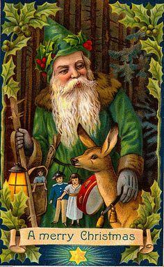 978a55b5222adc687e492c0ba6e683ab--christmas-postcards-vintage-christmas-cards