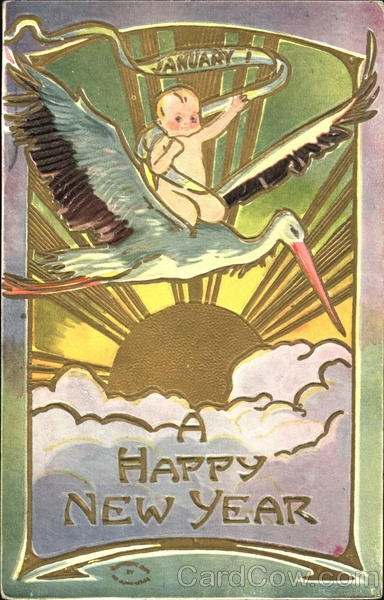 9cecaadf8717e0efce55ca790ee0555a--new-year-card-happy-new-year.jpg