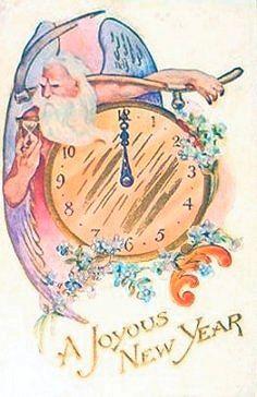 9f01ec9f1796b73903e4402448355070--new-year-greetings-time-time.jpg