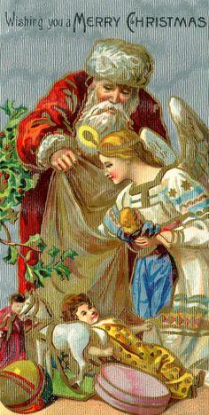 a83d6d417d54fc80f3a5ac29b1940d1f--merry-christmas-greetings-santa-christmas