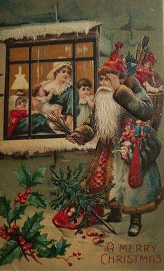 abc0a3e1a674c412c5a14a1ba2955a55--christmas-images-christmas-art