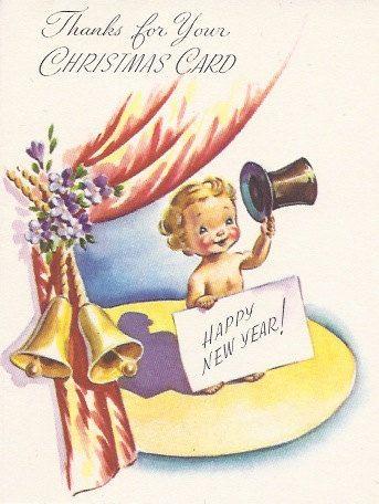 be7eb8d1957bab796a7ca8d5b2595226--christmas-greeting-cards-christmas-greetings.jpg
