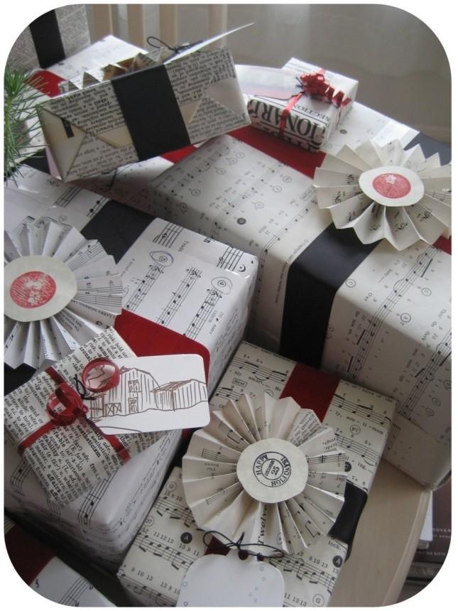 book-giftwrap2.jpg