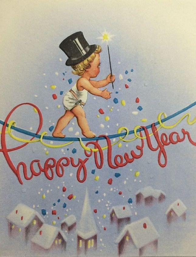 d3d17542dcac46d7e35af7fc9cfdd9c0--happy-new-year-cards-happy-new-year-everyone.jpg
