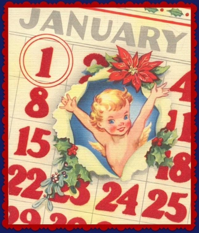 e12eff0a0b79ba5403d9fbb4f4c65565--new-year-greeting-cards-new-year-greetings.jpg
