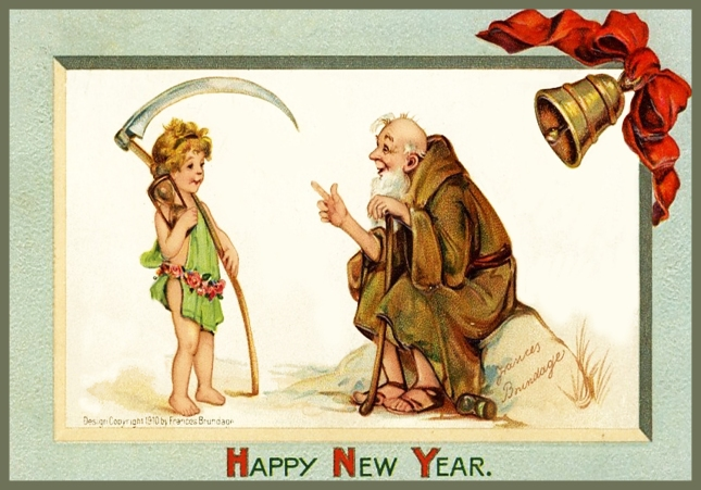 kid-scythe-new-year-old-man-hourglass-greeting-card.jpg
