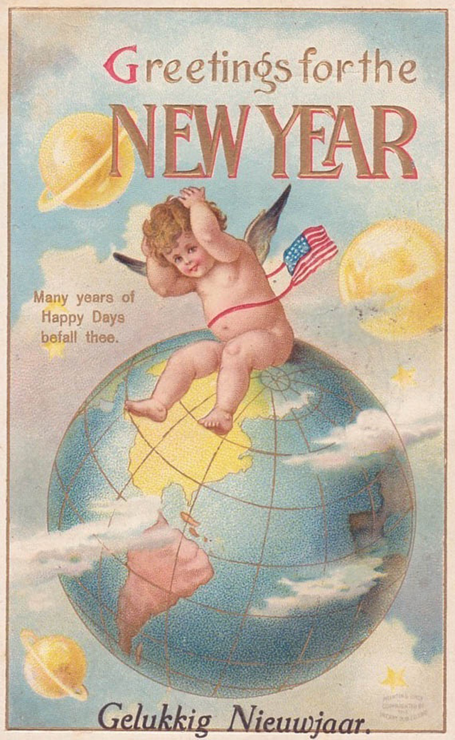 Lovely vintage New Year card (20).jpg