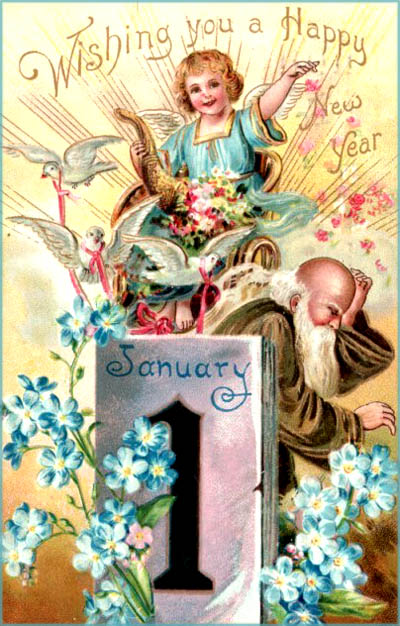 new-years-cards-angel-by-first-of-january.jpg