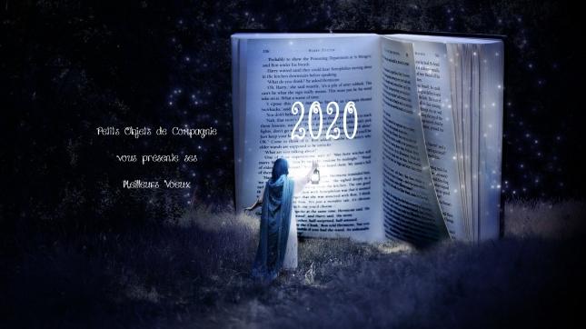 poc-voeux-2020.jpg
