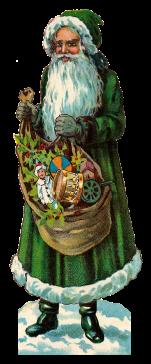 santa-christmas-image-toys-green-coat-vintage-png