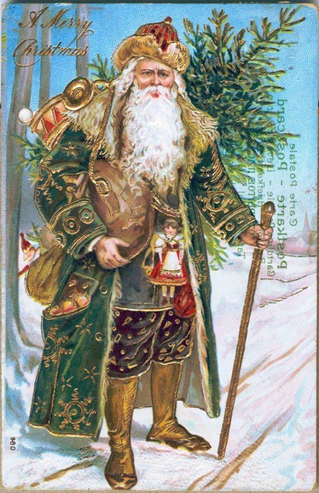 santa-german-1910-xmas