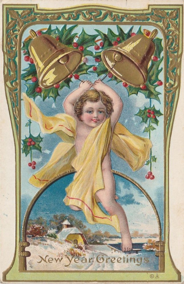vintage-postcard-new-year-s-eve-greetings-embossed-gilt-baby-new-year-08362309fc5da027d2cbfdc535696186.jpg