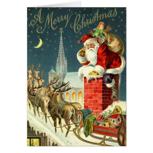 vintage_christmas_santa_card-rd0eaa6bb7ff84c0da95eebf65ec29bbd_xvuat_8byvr_540