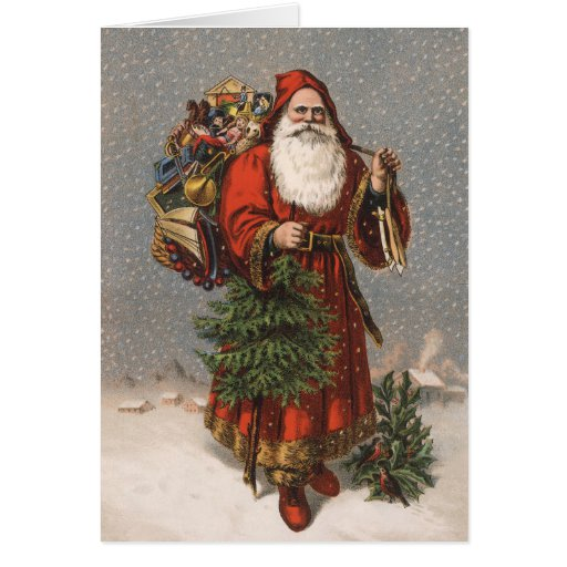 vintage_german_santa_christmas_cards-r4bdcb9a7c7374307965338da2cd404e7_xvuat_8byvr_512