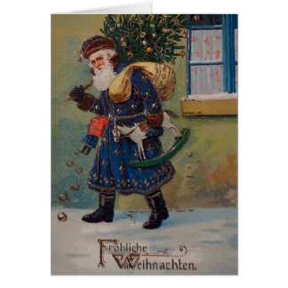 vintage_german_santa_christmas_greeting_card-r80a9489a3d4d4ab0a5136721564473c1_xvuat_8byvr_324