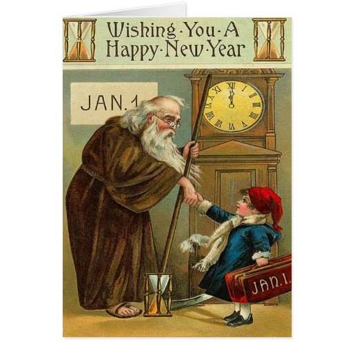 vintage_new_years_greetings_card-r3c11813dea0341358a60107a97ed44e0_xvuat_8byvr_512.jpg