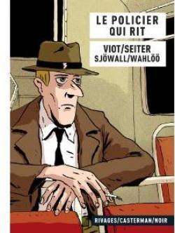 bm_CVT_Le-policier-qui-rit_6547
