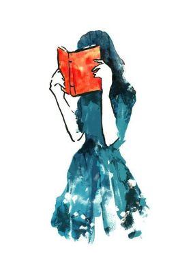REOUVERTURE de LA LITTLE FREE LIBRARY reportée au SAMEDI  27 JUIN2020