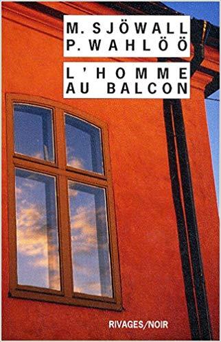 Lhomme-au-balcon